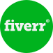 Jeanne Owens on Fiverr